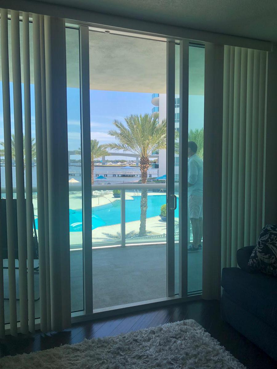Foto Condominio en Volusia DEPARTAMENTOS EN VENTA DAYTONA BEACH ORLANDO FLORIDA número 7