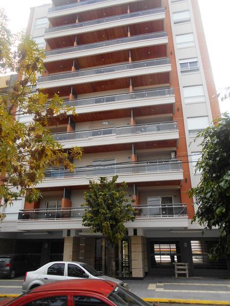 Foto  en Villa Luro Ramón Falcón al 6000