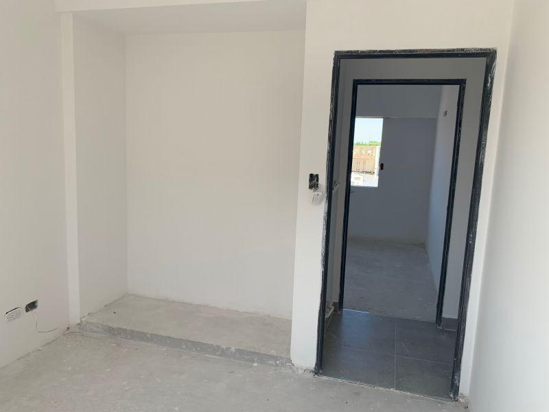 Foto Edificio en Liniers Murguiondo al 1000 número 10
