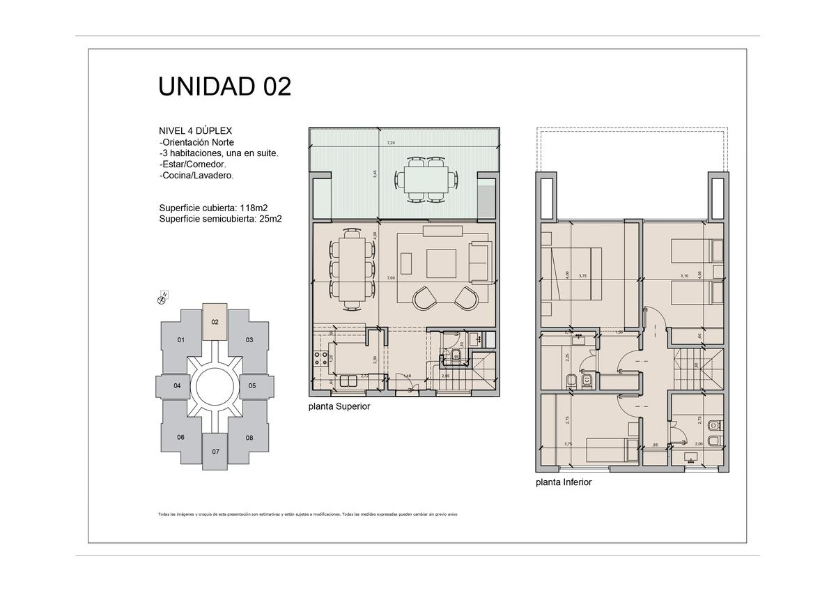 Condominio - Las Lomas-Beccar-10