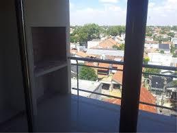 Foto Edificio en Olivos Av. Maipú 3000 número 6
