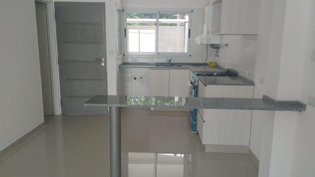 Foto Condominio en Olivos-Maipu/Uzal Juan de Garay 3220 número 6