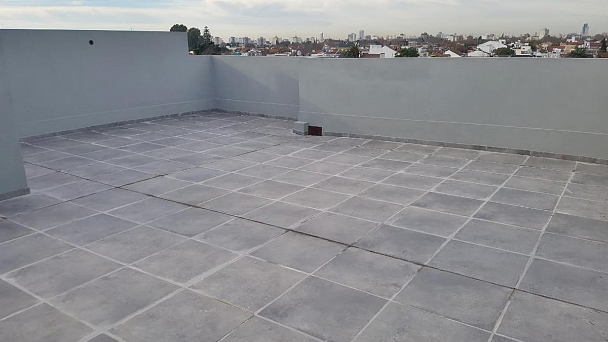 Foto Edificio en Olivos Ugarte al 3200 número 12