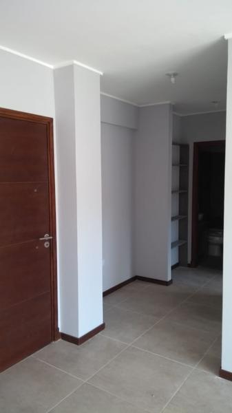Foto Edificio en Villa Carlos Paz Tupungato 150 número 16