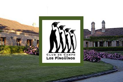 Los Pinguinos, AV. Pte Peron 10298