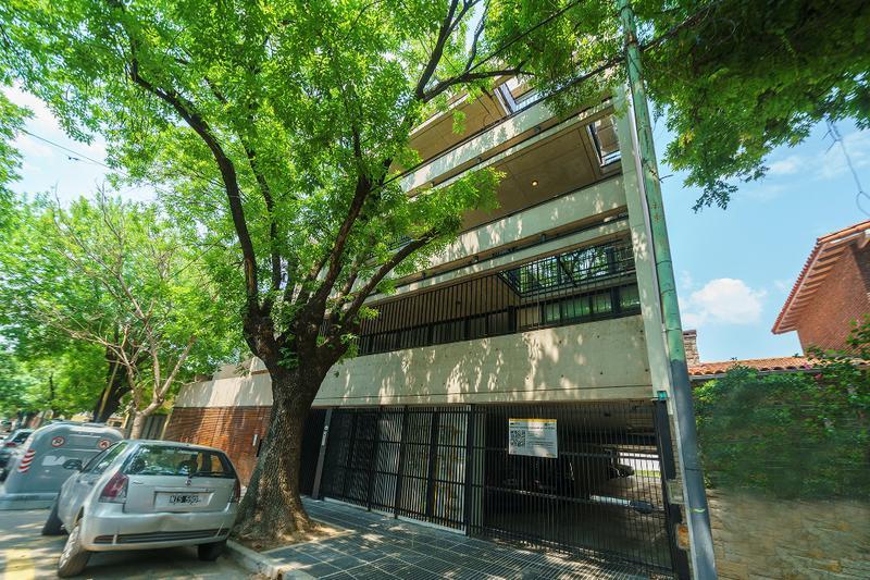 Foto Departamento en Venta en  Saavedra ,  Capital Federal  Conde al 4400