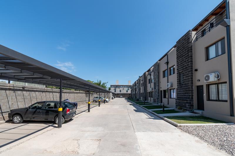 Foto Condominio en San Fernando Haus701 (Housing Zona Sur)- Dúplex dos y tres Dormitorios- Locales Comerciales | con Cochera. POSESIÓN INMEDIATA número 9