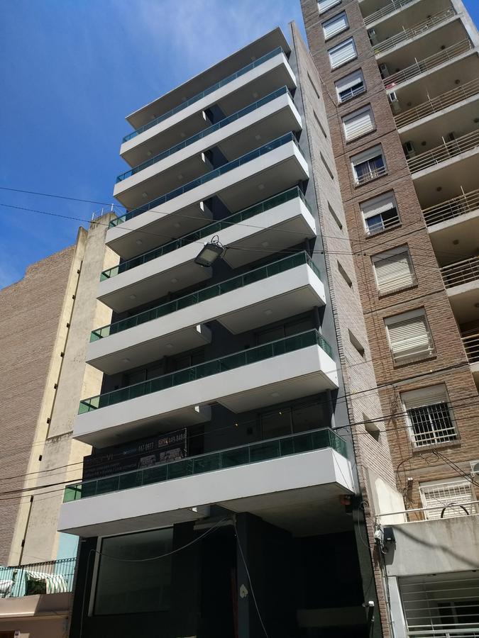 Foto  en Centro Italia 1276