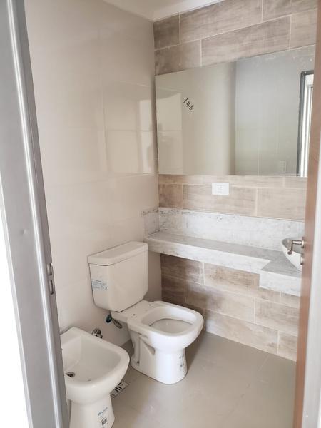 Foto Condominio en Mataderos Andalgala al 1700 número 18