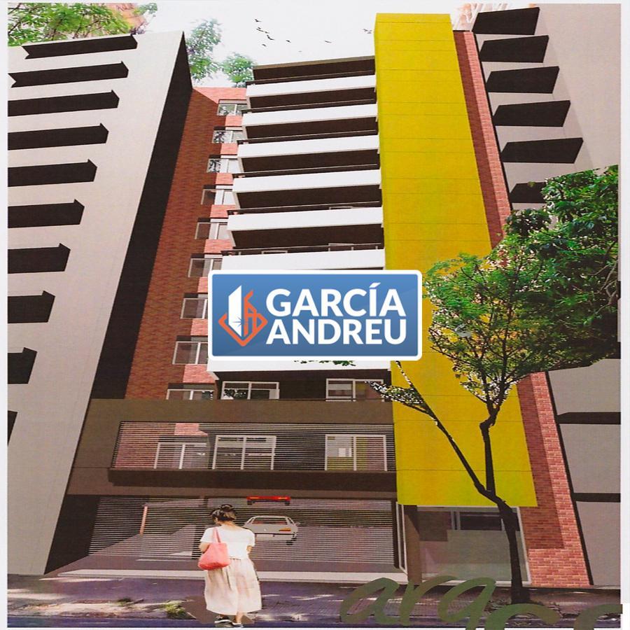 Foto  en Abasto Paraguay 2200