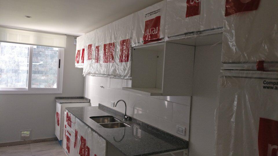 Foto Condominio en Dalvian Condominio Ayres número 10