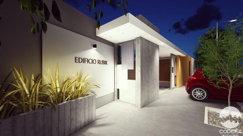 Foto unidad Departamento en Venta en  Capital ,  San Juan  Capital