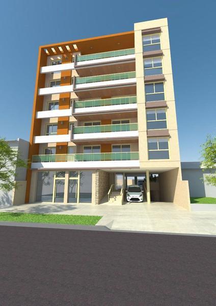 Foto Edificio en Centro (Moreno) Independencia 2737 - Moreno Norte - IBIS 3 número 5