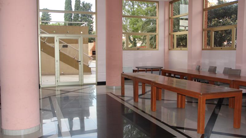 Foto Edificio en Ramos Mejia Vicente Lopez 200 número 7