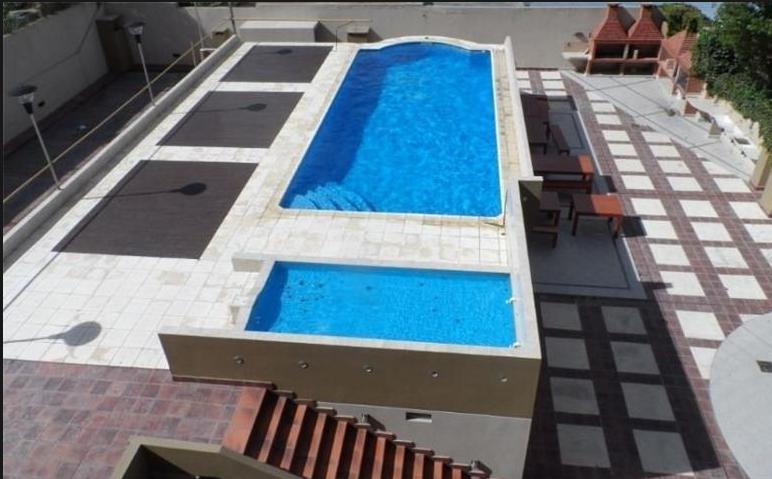 Foto Edificio en Ramos Mejia Vicente Lopez 200 número 9