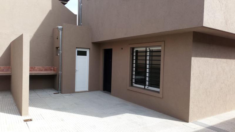 Foto Condominio en Lomas de Zamora Oeste Posadas al 800 número 4