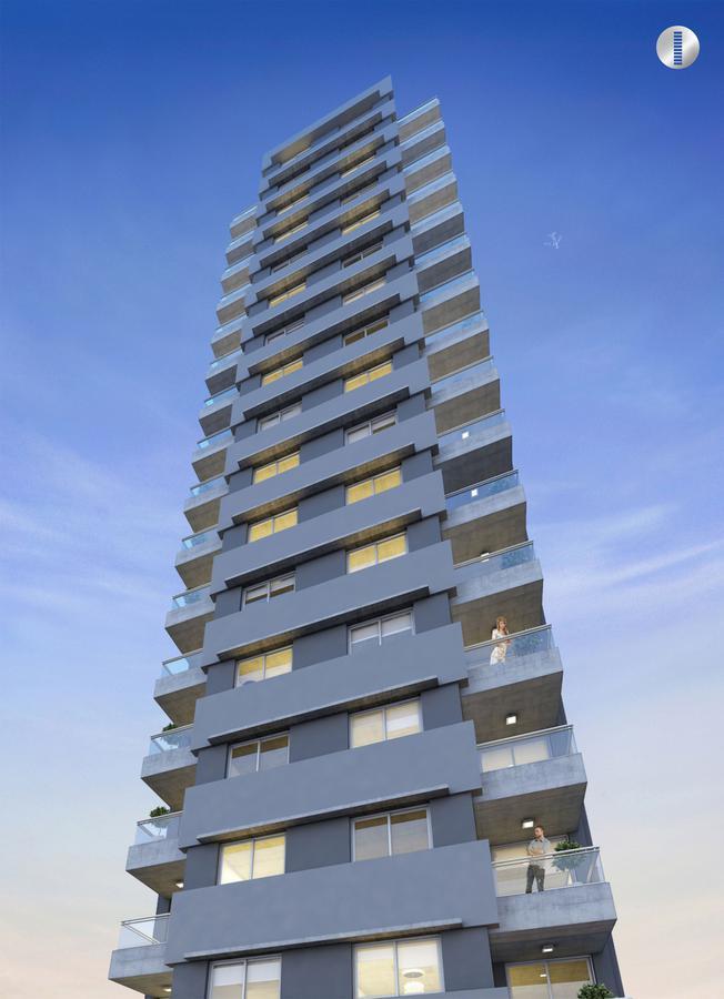 Foto Edificio en Echesortu 3 de Febrero 3654 número 1