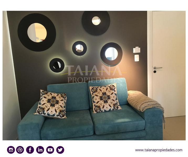 Foto Condominio en Alto Alberdi Av. Colón y Domingo Zipoli número 8