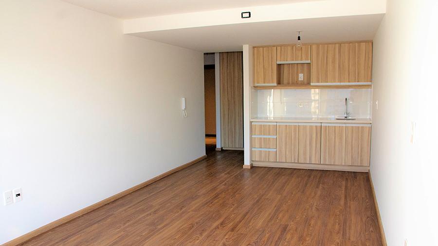Foto Edificio en Pocitos 26 de Marzo 3213 y La Gaceta número 3