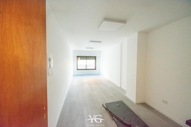 Foto Edificio en Caballito Bogotá 220 número 2