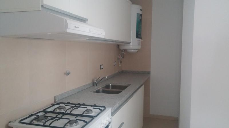 Foto Edificio en General Paz Viamonte 248 número 6