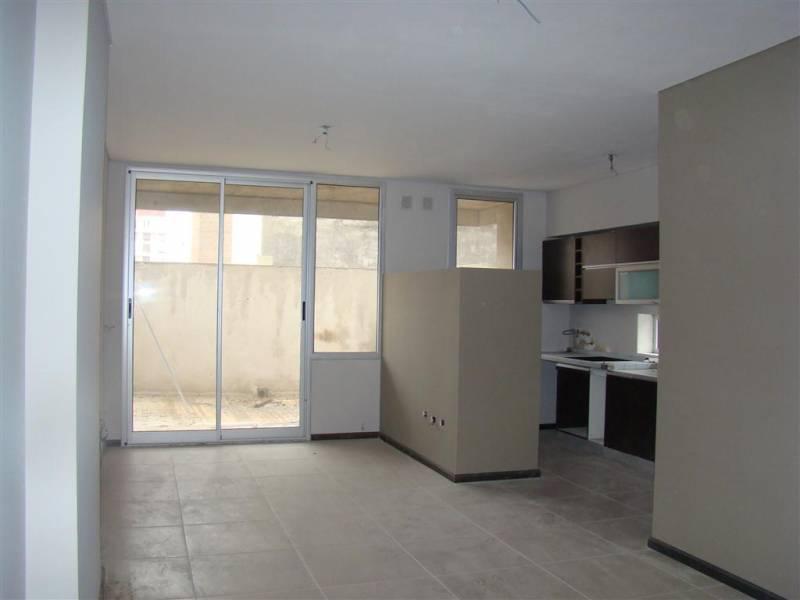 Foto Edificio en Rosario pellegrini 338 número 5
