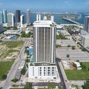 Foto Edificio en Miami-dade miami número 32