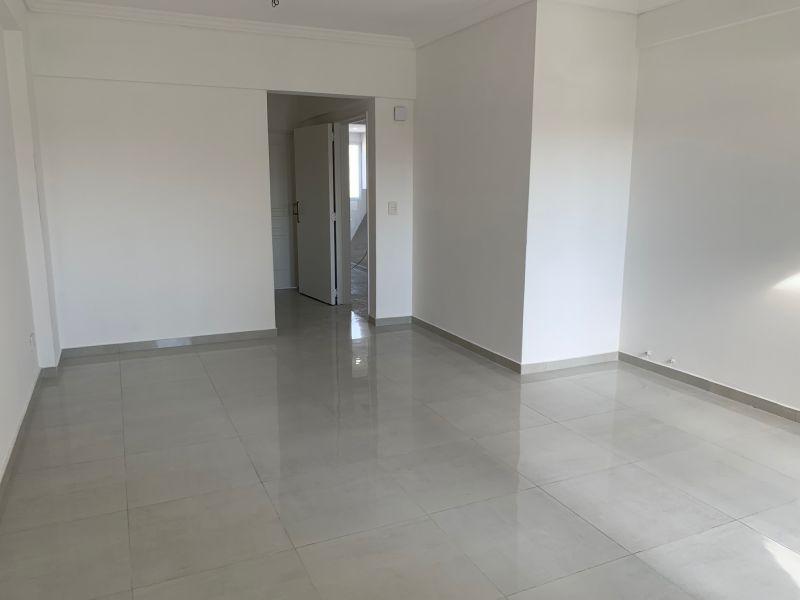 Foto Edificio en Villa Luro Carballido 6300 número 3