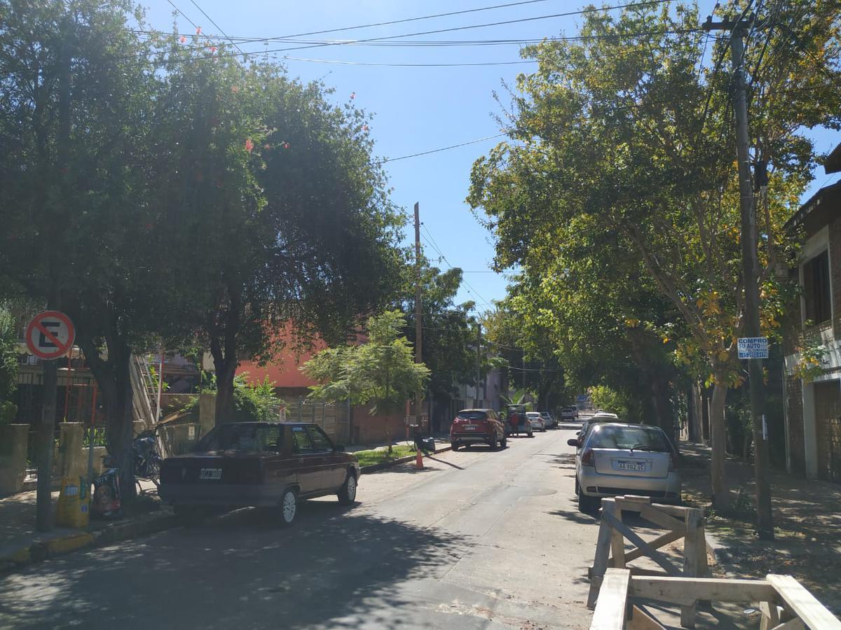 Departamentos con cochera fija en Tigre - Excelente ubicación - Fideicomiso al costo en pesos-19