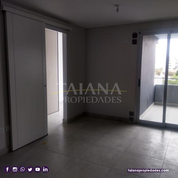 Foto Departamento en Venta en  General Paz,  Cordoba  Catamarca 1131- 6°Piso 1 y 1/2 Dor