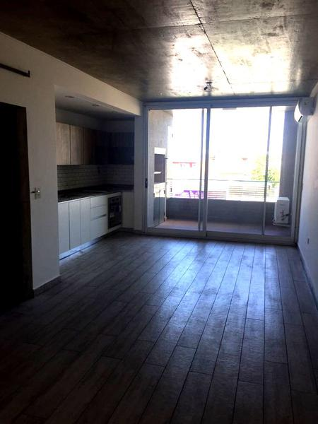 Foto Condominio en Villa Luro Pizarro al 5500 número 10
