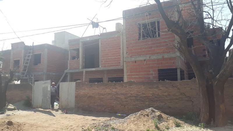 Foto Departamento en Venta en  Alta Gracia,  Santa Maria  Complejo Duplex Alta Gracia