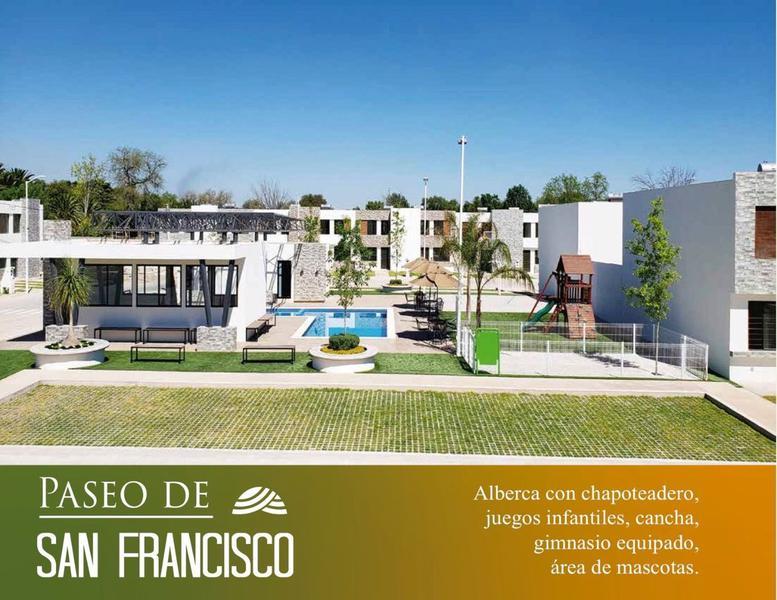Foto Edificio en Soledad de Graciano Sanchez Centro CERCA DE AVENIDA SAN PEDRO  número 2