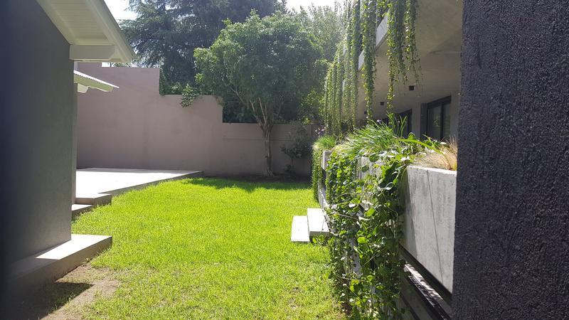Foto Edificio en Castelar Victorino de la plaza 291 número 13