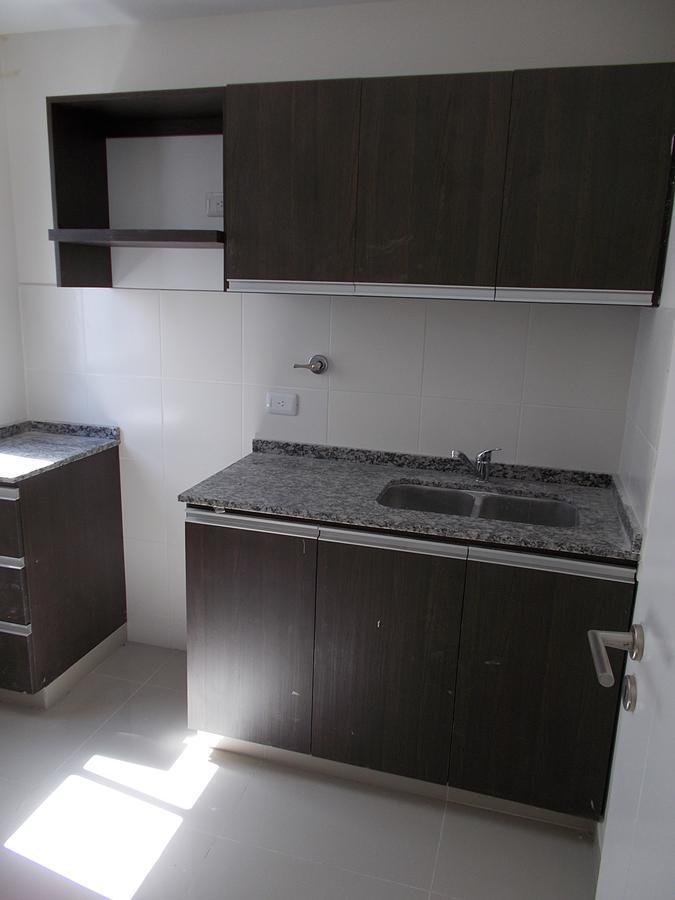 Foto Edificio en Nueva Cordoba Peredo 100 número 16