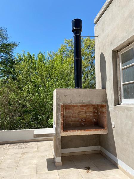 Foto Condominio en Altos De Del Viso Los Sauces 2000, Pilar número 14