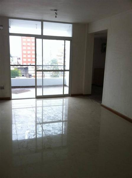 Foto Edificio en Rosario rioja 2771 número 6