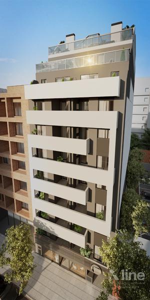 Foto Edificio en Nueva Cordoba Velez Sarsfield  600- Faro de Velez Sarsfield número 5