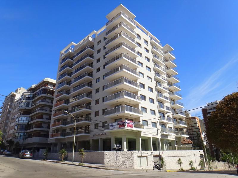 Foto Edificio en Stella Maris Viamonte y Bolivar número 2
