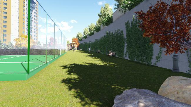 Foto Edificio en Bosque Real Boulevard Bosque Real, Manzana V, Lote 9, Sublotes 25-26 y 27-28, Bosque Real Country Club número 11