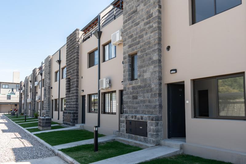 Foto Condominio en San Fernando Haus701 (Housing Zona Sur)- Dúplex dos y tres Dormitorios- Locales Comerciales | con Cochera. POSESIÓN INMEDIATA número 5
