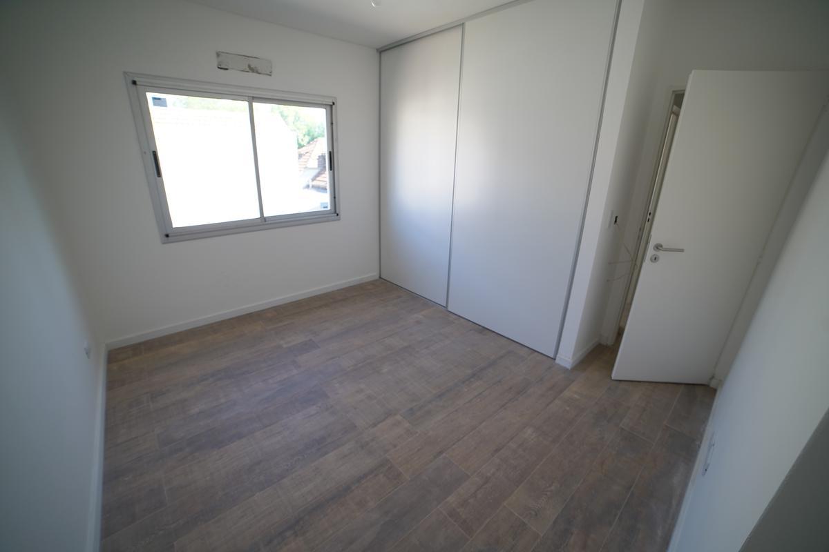 Foto Condominio en Jose Marmol BERNARDO DE IRIGOYEN 433 número 40