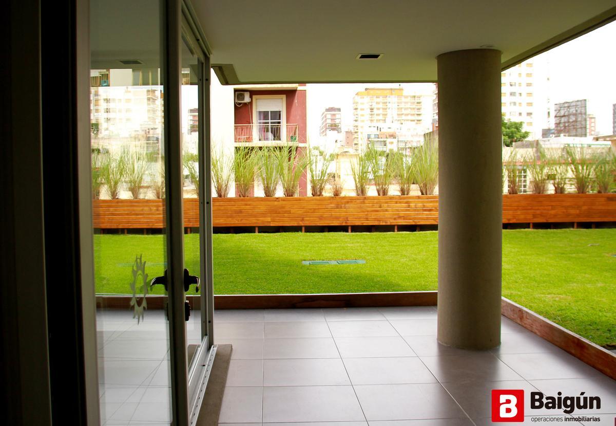Foto Edificio en Villa Urquiza BLANCO ENCALADA ESQ. DIAZ COLODRERO numero 10