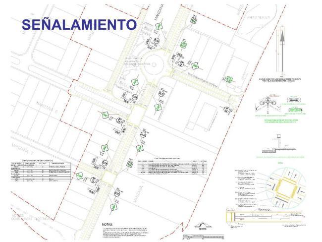 Foto Barrio Privado en   Autopista del sol (Chilpancingo-Acapulco). Inmediaciones del Ocotito. número 28