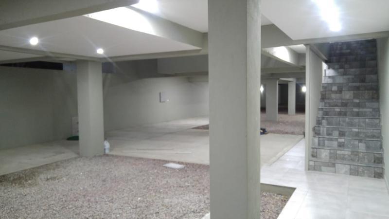 Foto Edificio en Moron Grito de Alcorta 1146 numero 9
