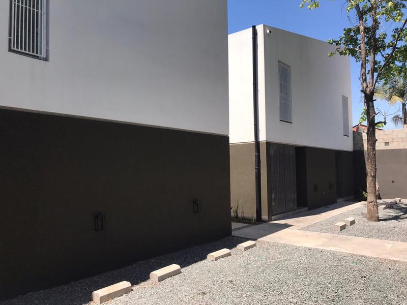 Foto Edificio en Castelar Gobernador Luis Garcia 2300 número 7