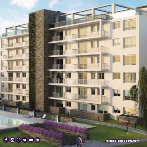 Foto Condominio en Cordoba Capital Fontanas del Sur  número 4