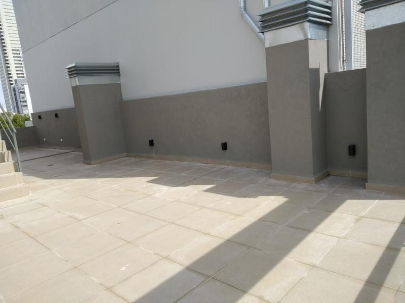 Foto Departamento en Venta en  Palermo Hollywood,  Palermo  Bonpland 2187 1ro A
