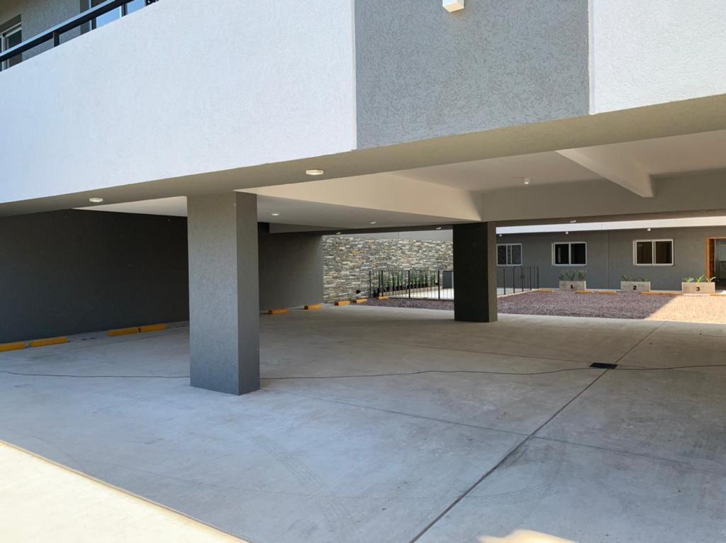 Foto Condominio en Villa De Mayo A metros de Av. San Martín, el Club Indu y a 200 metros de la R 202 número 7