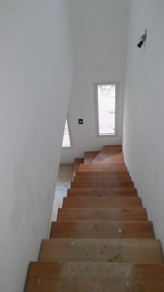 Foto Condominio en Muñiz San Jose y Casacuberta número 8